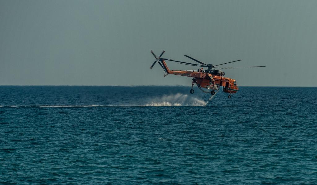 helicopter-1-von-1