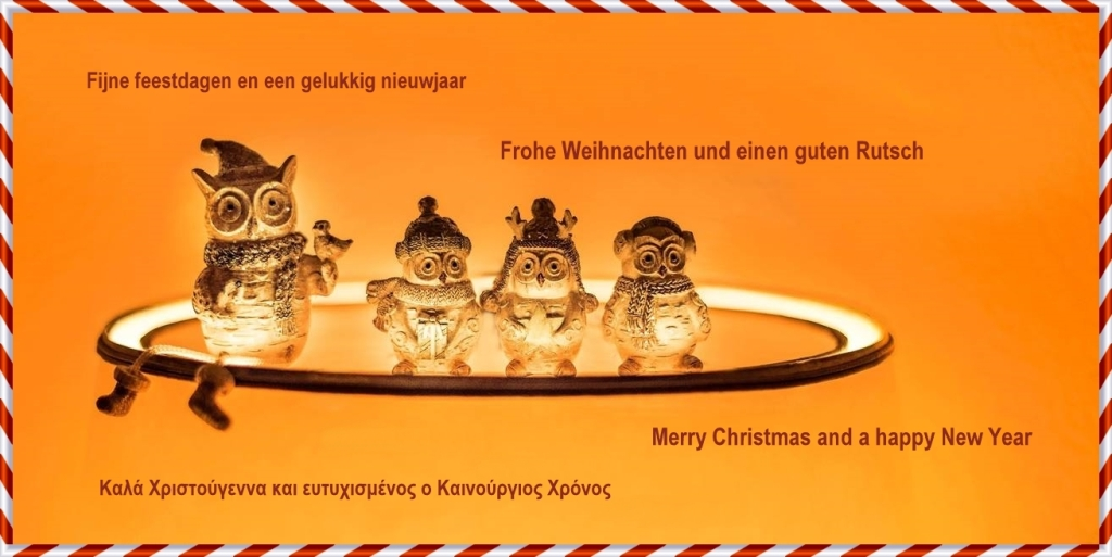 frohe-weihnachten-x